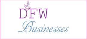 http://www.brandingbeyondblogging.biz/wp-content/uploads/2016/04/DFW_Business.png