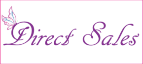 http://www.brandingbeyondblogging.biz/wp-content/uploads/2016/04/Direct_Sales.png