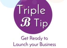 Triple B Tip- Let